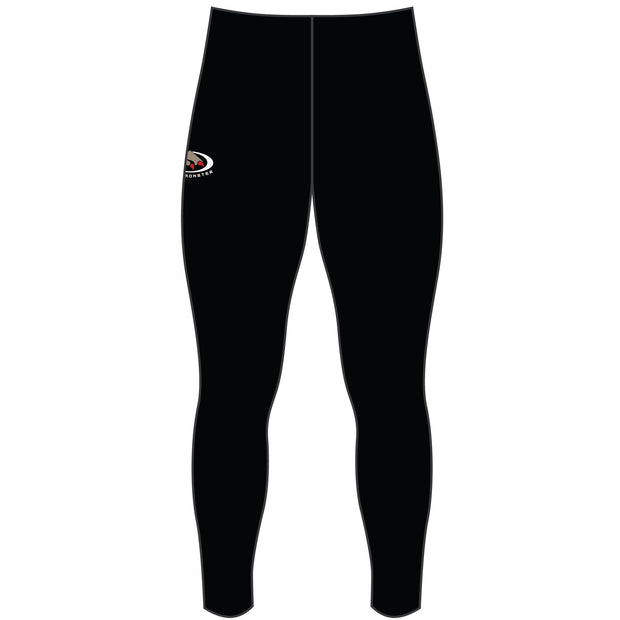 Trail Monster Nordic Tights