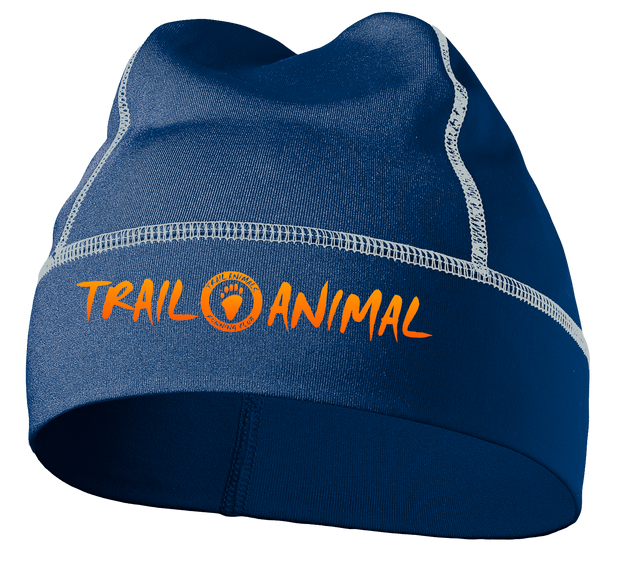 Trail Animal Beanie