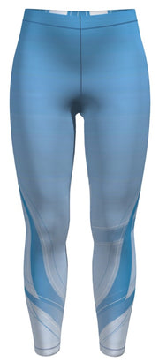 Womens Mora Nordic Tight