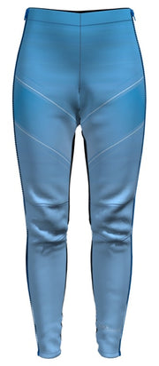 Womens Mora Windbuster Pants