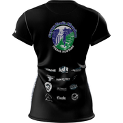 Cayuga Trails 26.2 + Womens Short Sleeve REC T Elite