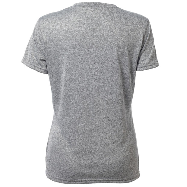 WT3001 Heather Gray Back