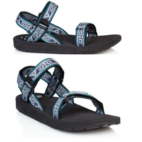 Source Classic Men's Sandals