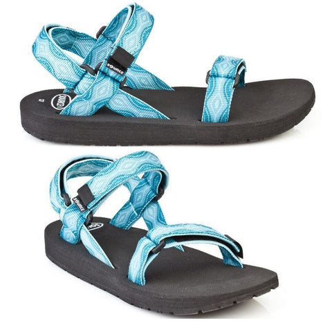 Source Women Sandals -dream 2019 Classic