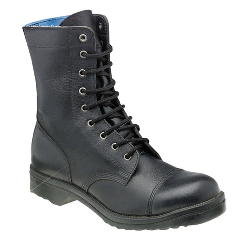 IDf ARMEE ZAHAL Shoes Boots