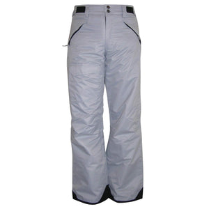 Pulse Big Boys Youth Insulated Ski Snow Pants 8-18