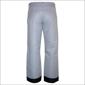 Pulse Mens Insulated Ski Snow Pants S M L XL - Mens
