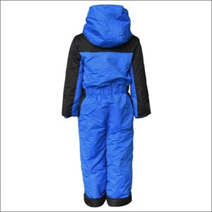 Snow Country Outerwear Little Boys 1 Pc Snowsuit Coveralls S-L - Kids