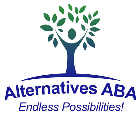 Alternatives ABA