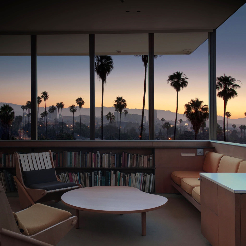 Neutra Los Angeles