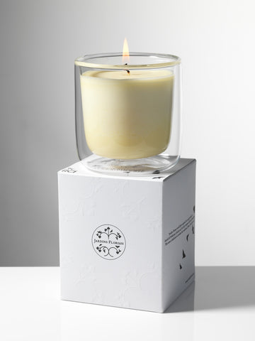 Summer Scented Candle