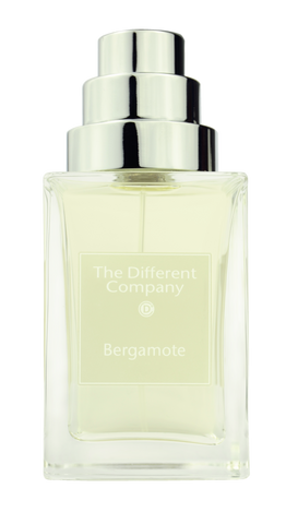 Bergamote (Jean-Claude Ellena x The Different Company) | Eau de Toilette