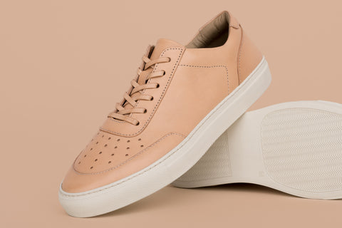 Polyforma Sneakers 82 Low (pure/Men)