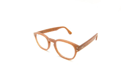 Dark brown (beech) optical