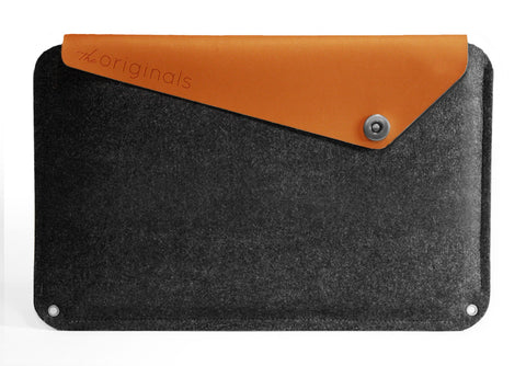 "MUJJO Macbook Air 11"" Sleeve"