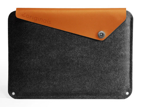 "MUJJO Macbook Air 13"" Sleeve"
