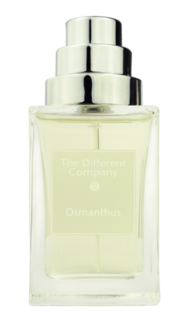 Osmanthus (Jean-Claude Ellena x The Different Company) | Eau de Toilette