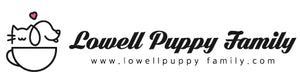 lowellpuppyfamily