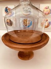 Load image into Gallery viewer, Demijohn Cloche