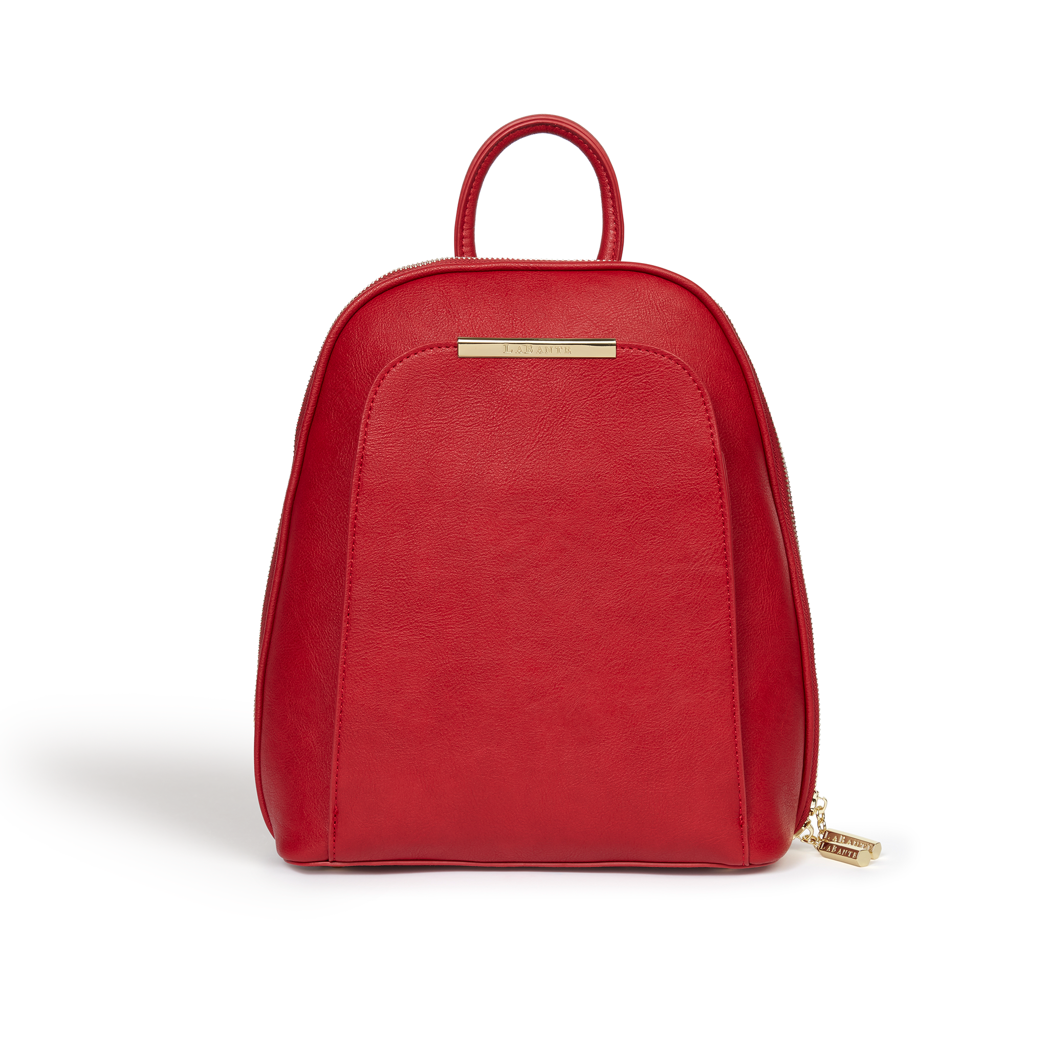 Sycamore Red Backpack 89350b107b88d