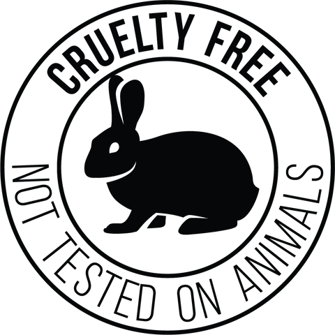 our products always stay cruelty free and vegan