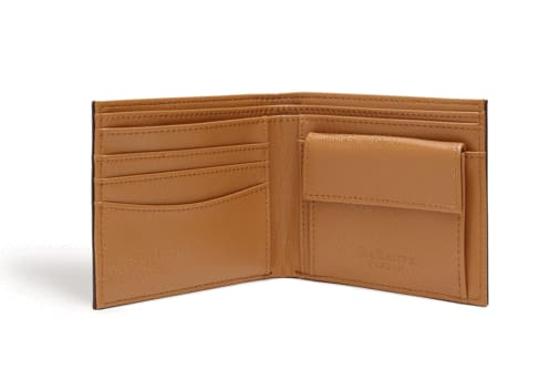 vegan wallet father's day
