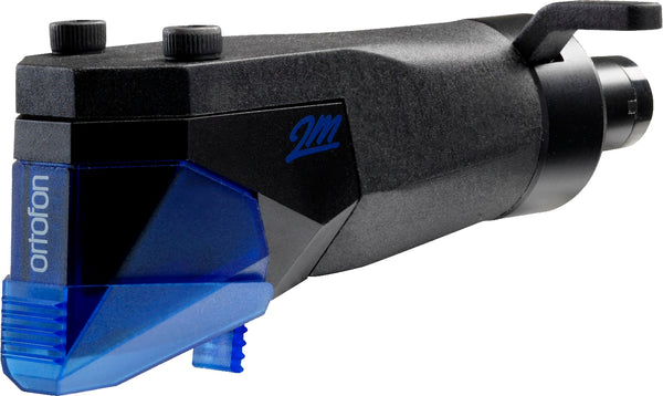 Ortofon 2M BLUE MM Audio Cartridge PNP Version
