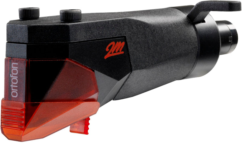 Ortofon 2M RED MM Audio Cartridge PNP Version