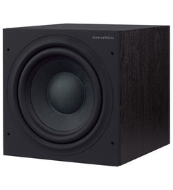 B&W ASW610P Active Subwoofer | 400 Watt |