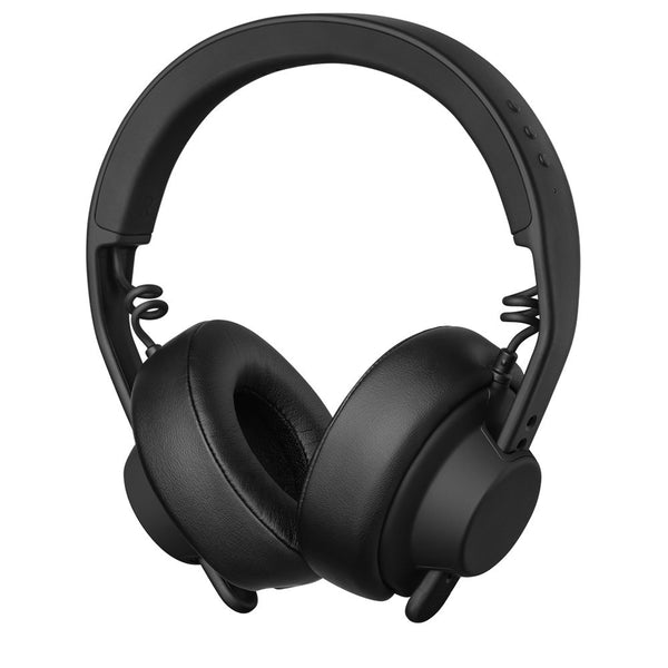 Aiaiai TMA-2 Headphones Comfort Wireless Preset