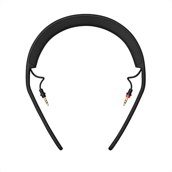 Aiaiai H05 BLUETOOTH HEADBAND for TMA-2 Headphones