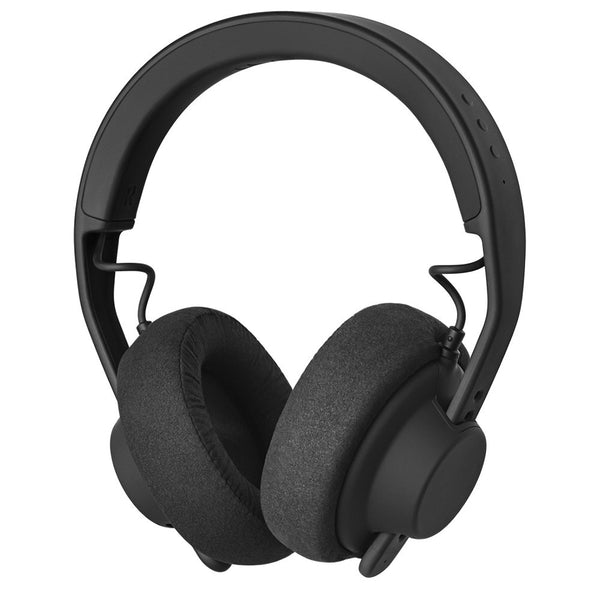 Aiaiai TMA-2 Headphones HD Wireless Preset