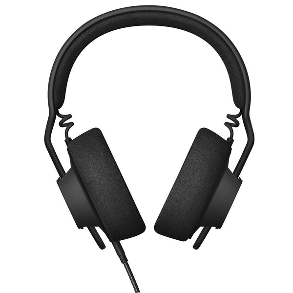 Aiaiai TMA-2 Headphones HD Preset