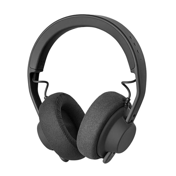 Aiaiai TMA-2 Headphones Studio Wireless 2 Preset