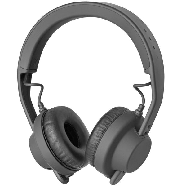 Aiaiai TMA-2 Modular Headphones Wireless 1 (DJ) Preset