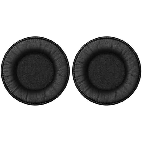 Aiaiai TMA-2 Studio E04 PU Leather (Over-Ear Pad)