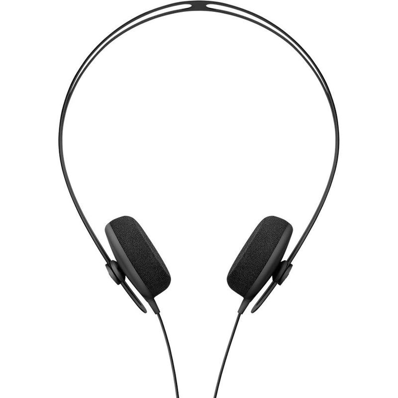 AIAIAI Tracks Headphones (Black)