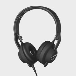 Aiaiai TMA-2 DJ x KNTXT Edition Headphones  LTD STOCK