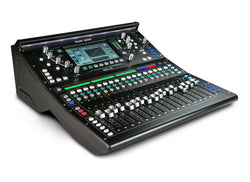 Allen & Heath SQ-5 48 Channel / 36 Bus Digital Mixer