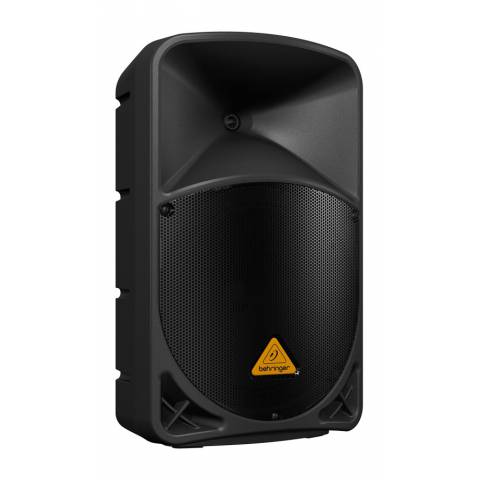 Behringer Eurolive B112W Active Speaker | Bluetooth