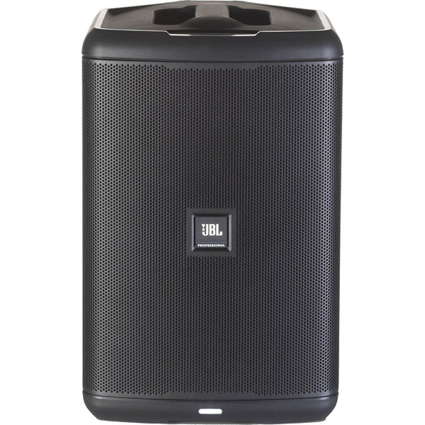 JBL EON ONE COMPACT Battery Powered Portable P.A. System w/ Bluetooth