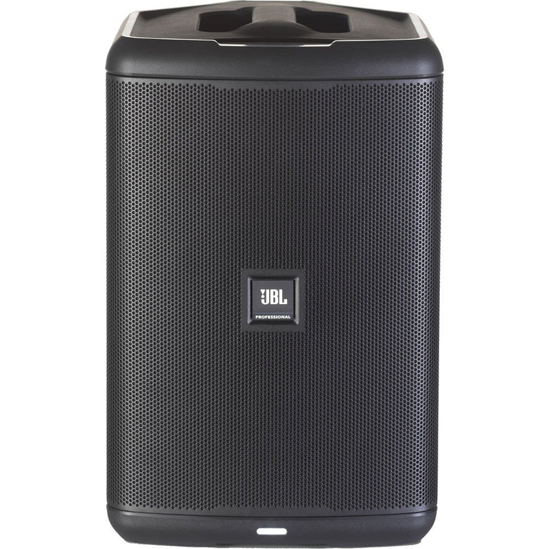 JBL EON ONE COMPACT Battery Powered Portable P.A. System w/ Bluetooth LTD STOCK