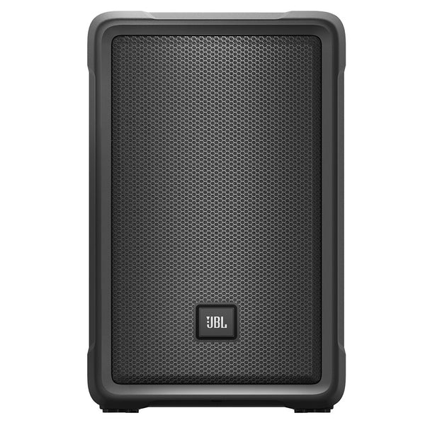 "JBL IRX108BT Powered 8"" Portable P.A. Loudspeaker w/ Bluetooth"