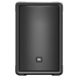 "JBL IRX112BT Powered 12"" Portable P.A. Loudspeaker w/ Bluetooth PRE-ORDER"