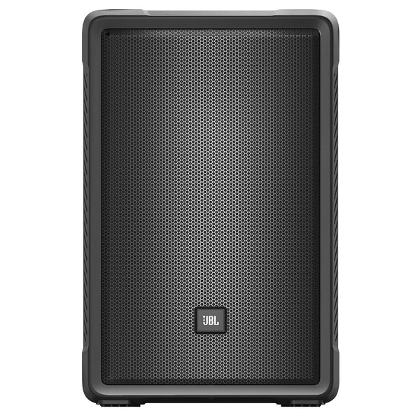 "JBL IRX112BT Powered 12"" Portable P.A. Loudspeaker w/ Bluetooth"