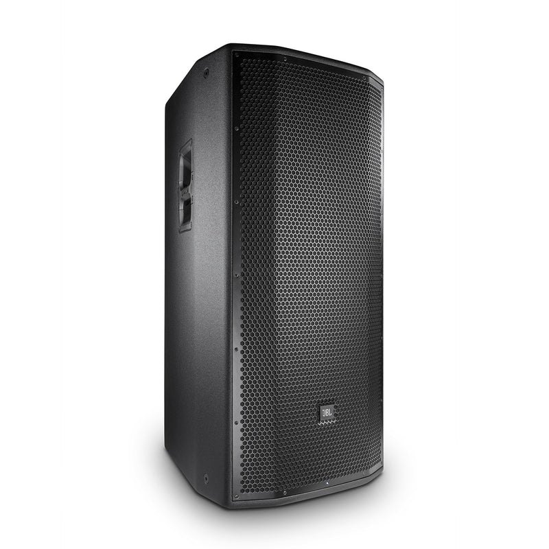 "JBL PRX835 1.5KW 15"" Three-Way Full-Range Powered Speaker with Wi-Fi Control"