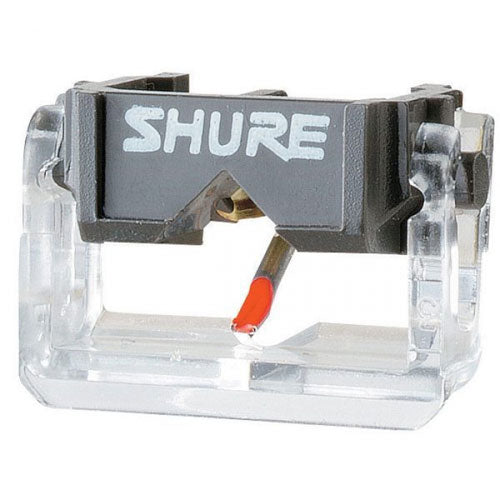 Shure N44-G Replacement Stylus LOW STOCK