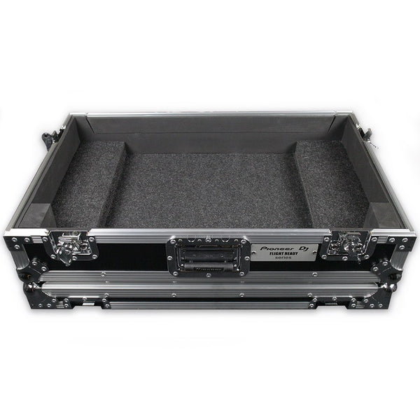 Pioneer RCRX2 Road Case for XDJ-RX2 DJ Controller (Black)