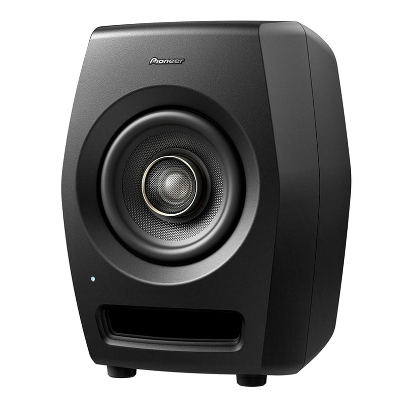 "Pioneer RM-05 5"" Active Studio Monitor with HD Coaxial Drivers (Pair) LTD STOCK, 50% OFF"