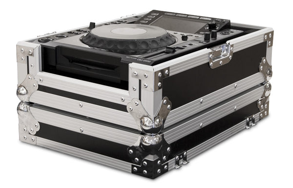 Road Ready RRCDJ2000 MKII Single Case for Pioneer CDJ-2000NXS2/DJM-900NXS2 /XDJ-1000 PRE-ORDER